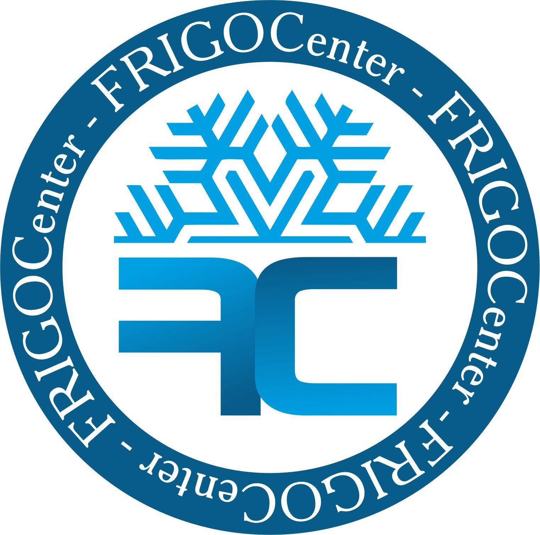 Frigocenter
